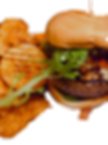 Queso Burger_edited.png