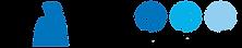 Tairi-Haustechnik-Logo-Neu_2.png