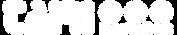 Tairi-Haustechnik-Logo-weiss.png