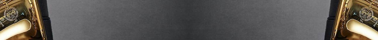 Alastair Penman - Selmer banner