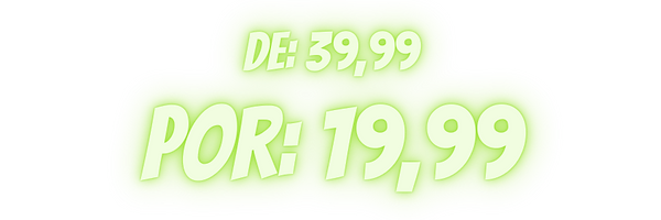 R$ 19,99 (4).png