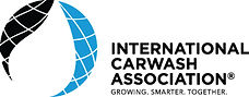 internation carwash association.jpg