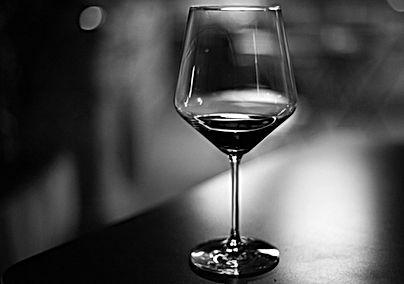 Jimex Intl Wine Export Asia