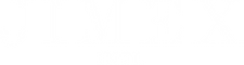 Logo Jimex Intl