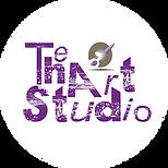 tas-logo-new.png