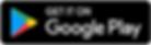 google_play_badge_en.png