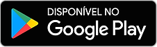 Baixar Fotos 3x4 na Google Play