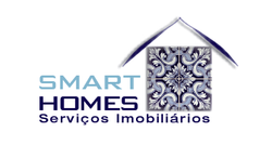 Smart Homes Real Estate Agent