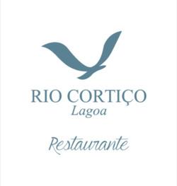Rio Cortiço