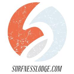 Surfness Lodge