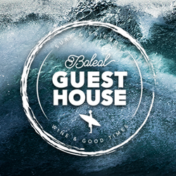 Baleal Guest House