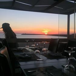 Xakra Beach Bar
