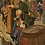 Thumbnail: DEAN CORNWELL (1892-1960) large painting commemorating 300th anniversary of New