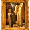 """Thumbnail: Huge oil painting """"lady in front of a mirror"""""""