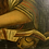 Thumbnail: Antique Oil Painting 16th century Old Master