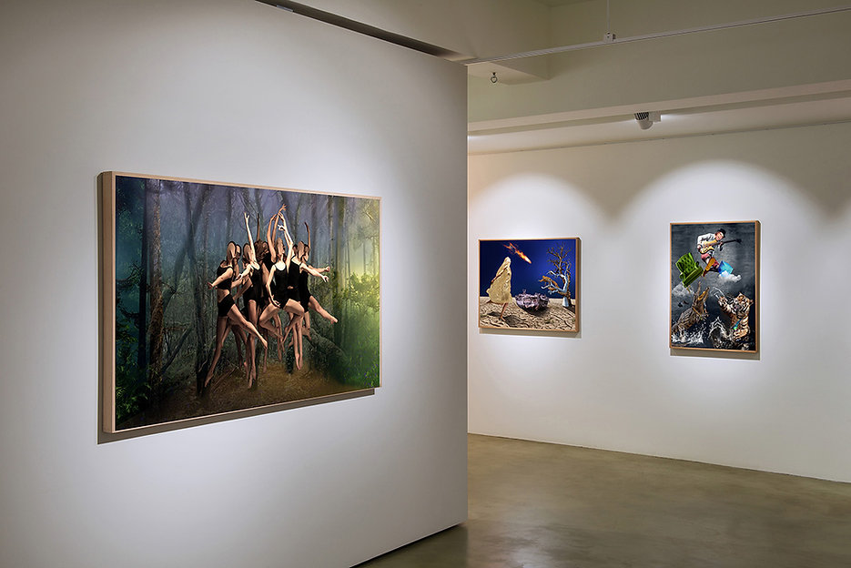 gallery show2.jpg