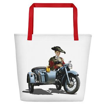 all-over-print-large-tote-bag-w-pocket-red-back-611f31d82b366.jpg