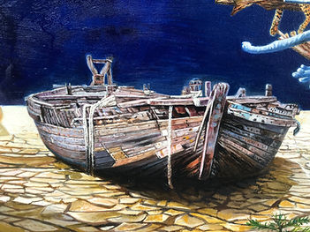 the boat  of hope waiting4.jpg