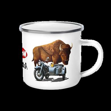 enamel-mug-white-12oz-left-611f434a774fc.png