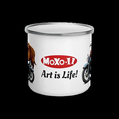 enamel-mug-white-12oz-front-611f434a774a2.png