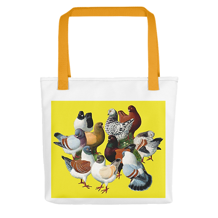 all-over-print-tote-yellow-15x15-mockup-611f459d2bcf6.png