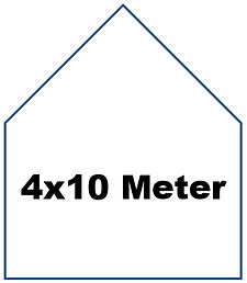 4x10.PNG
