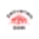 Logopit_1562068199990.png