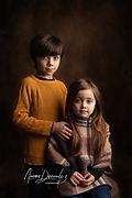 Photo Enfant Bailleul - Lille - Hazebrouck