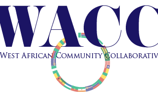 Press Release: WACC helps with education effort if the fight against Ebola