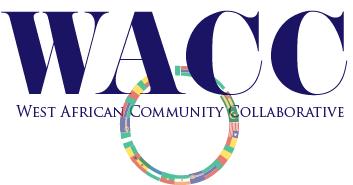 wacc logo1.png