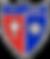 cp_sarria_logo.png