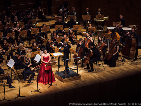 What makes classical music unique in a digital age?
