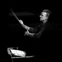 Conducting Trovatore.jpg