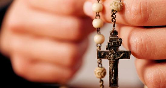 chain Rosary Prayer.jpg
