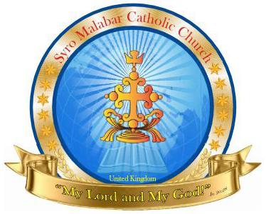 Syro Malabar Logo.png