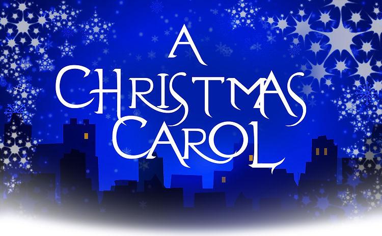 Theatre-christmas-carol.jpg