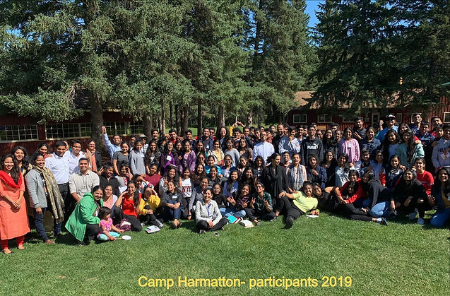 Camp Harmatton pictures_edited.jpg