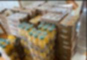 Charity food items.jpg