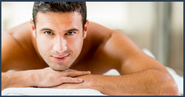How to Make The Most of Your Massage Session.