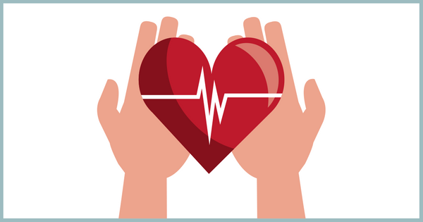 How Stress can Mess With Your Heart, Health and Wellbeing.
