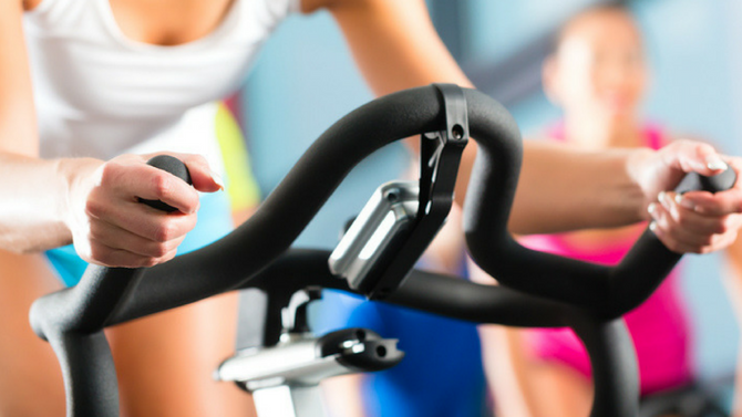 What Makes an Exercise The Best?