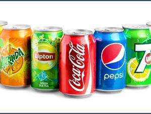 Regular or Sugar Free - Which Healthier?