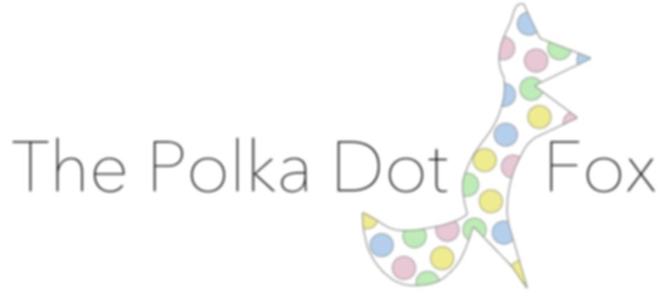 PolkaDotFoxLogoFinal.png