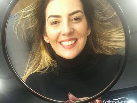 Micropigmentação de Sobrancelhas: o que muda no meu rosto?