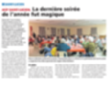 article LA DEPECHE.PNG