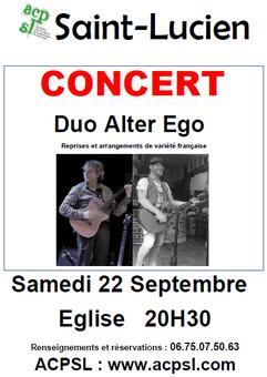 Concert_220918.PNG