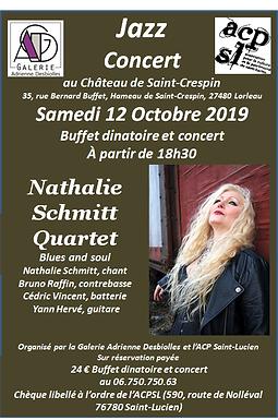 Affiche Concert 12 Octobre 2019.png