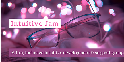 Intuitive Jam (1).png