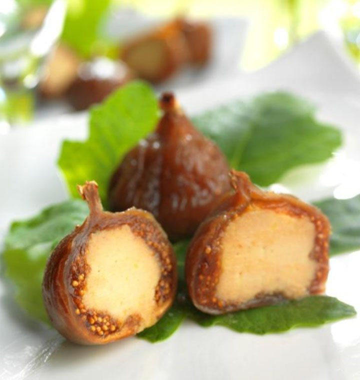 figues_sechees_fourrees_au_foie_gras