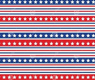america-background.jpg